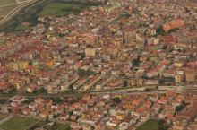 那不勒斯老城