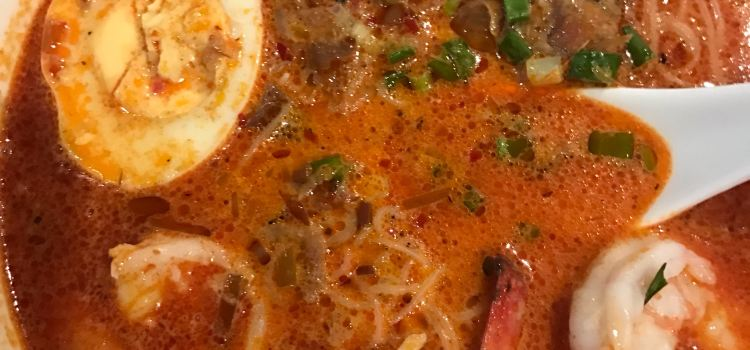 Noodles Restaurant2
