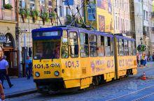 利沃夫的旧城区拥有许多珍贵的剧场和博物馆建筑,被列为世界文化遗产。  利沃夫是乌克兰民族文化的中心都
