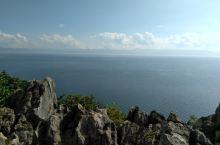 俯瞰抚仙湖