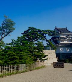 [高松游记图片] 日本,四国,高松6天5晚,一场属于文艺小清新的艺术邂逅(直岛,小豆岛,豊岛)