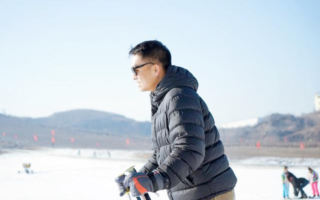 天津最佳滑雪度假地,住酒店、吃火锅,冬季旅行也能开心到飞起!