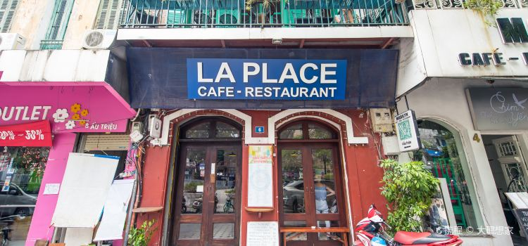 La Place2