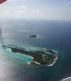 [马尔代夫游记图片] 马尔代夫-吉塔莉(zitahli)6天4夜游