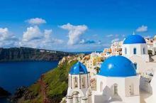 希腊神话 | 竟然是因为一个漂流瓶?