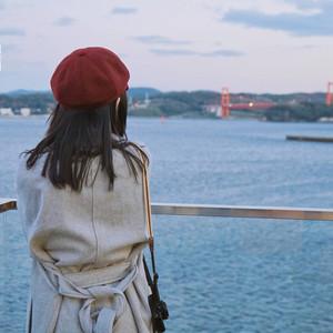 平户市游记图文-去长崎平户寻找好滋味,探索浮在海上的纯真与质朴