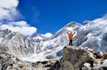 冬季走进尼泊尔,看尽最美的雪山与笑脸---45天,EBC,岛峰与自创尼泊尔环线行(每日更新)