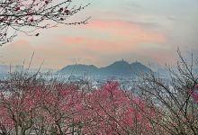台州古镇休闲2日自驾游