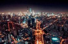 官方评选结果出炉!上海99个最具人气的景点,你怎么看?