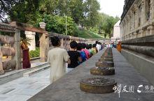 印度朝圣之旅回顾:这不只是一次旅行