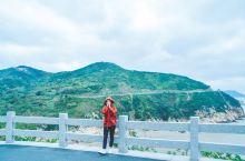 台州·浮光掠影  去了这些地方,我才算是真正来过台州了