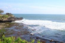 美好的时光——印度尼西亚