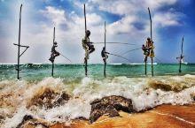 【不寻常的旅行】斯里兰卡三轮tutu车环岛记