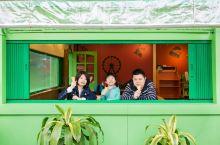 台湾,那么爱你为什么?第三次入台的家庭小旅行