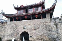 难忘之旅充实柳州一日游夜游柳江夜景迷人。