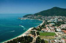 闻廷国际 | 塞尔维亚3日游经典行程推荐