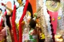 排灯节。happy diwali