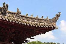 这个端午,就去宜昌——屈原的故乡