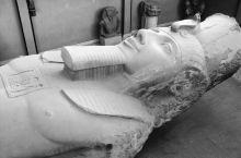 孟菲斯、卢克索神庙和洪加达尔风光黑白秀