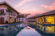 越南富国岛,人间很值得!