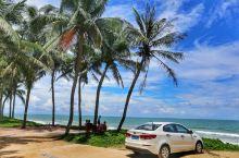 海南岛旅游