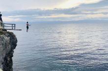 Napaling,来跳个海?