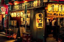 [吃在东京]明明没点小菜,居酒屋为什么却要收我钱?
