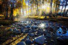9月去哪儿 聆听自己的心声,在旅途中收获幻想与憧憬