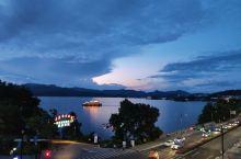 千岛湖周末游