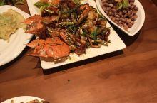 右见杨家溪的餐厅真得很不错,味道很好!