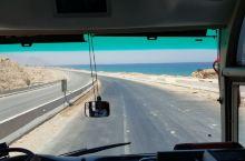 #埃及游#沿着红海回到开罗