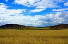 一路行走,一路感受,一路生活 ——纪念自己的第三次哈萨克斯坦之旅