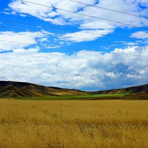 阿拉木图游记图文-一路行走,一路感受,一路生活 ——纪念自己的第三次哈萨克斯坦之旅