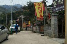 官鹅沟。。。位于甘肃省陇南市宕昌县,直接导航官鹅沟,重庆主城出发,自驾需要10多小时。附近有腊子口纪