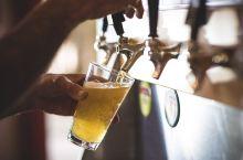 新西兰旅游地图——北岛精酿啤酒厂