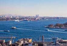 伊斯坦布尔土耳其风情特色旅拍1日游