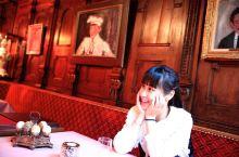 「琉森排名第一的百年餐厅推荐」OLD SWISS HOUSE