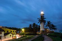 斯里兰卡——《孤独星球》最佳旅行国家(风光篇)
