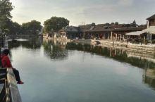 西塘,烟雨长廊走一走(8)