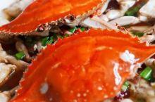 鲜游美食篇丨朱家尖海鲜盛宴!带你开启仲冬的美食之旅~