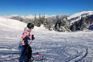 Zell am See,Recommendations