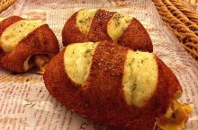 #冬日幸福感美食# 这家烘培店,可谓番禺的面包之父