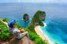 印度尼西亚怎么玩?十天带你玩遍雅加达、民丹岛、日惹和巴厘岛