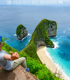 [日惹游记图片] 印度尼西亚怎么玩?十天带你玩遍雅加达、民丹岛、日惹和巴厘岛