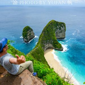 雅加达游记图文-印度尼西亚怎么玩?十天带你玩遍雅加达、民丹岛、日惹和巴厘岛