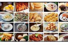 在广州吃过这75种小吃,才称得上是正宗的广州人!