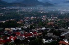 国内去老挝自驾游全攻略