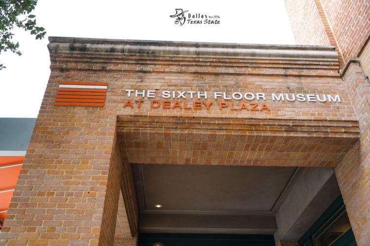 第六層博物館4