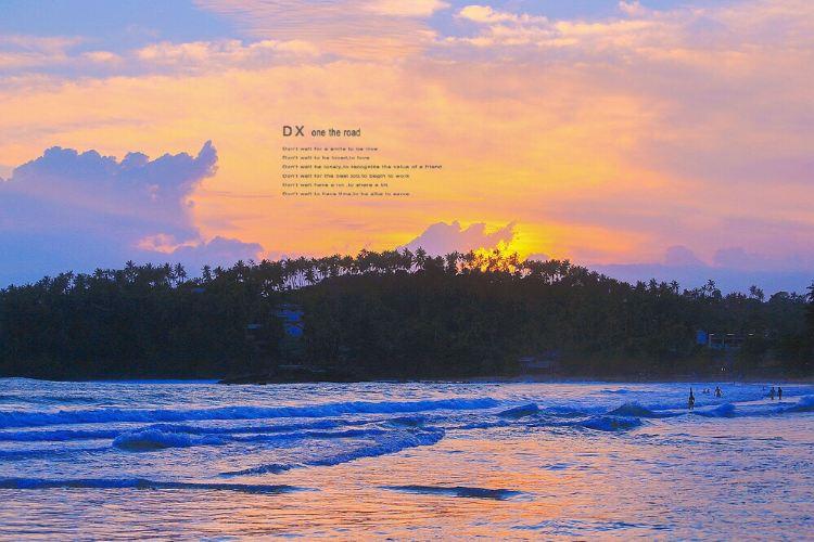 美蕊沙海灘3