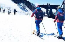 本月底通上海直飞航班,日本这个绝美滑雪场终于要火啦!